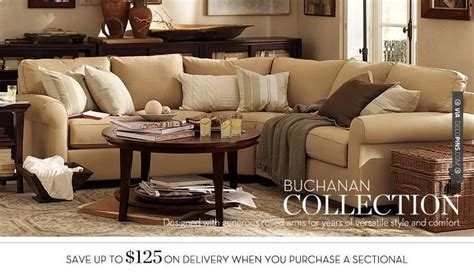 best pottery barn sofa fabric for pets 35 best images about futuristic furniture on