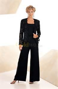 1000 images about pantsuits and dresses on pinterest pant suits
