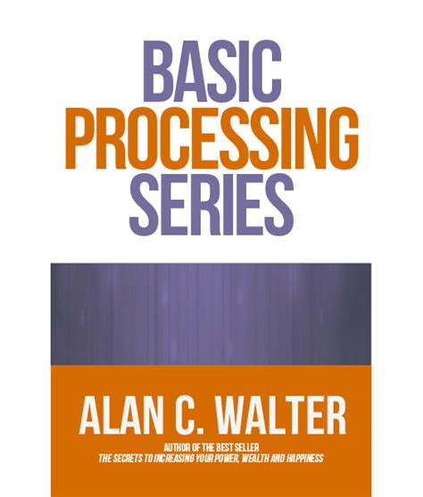 koenig basic series books basic processing series e book knowledgism