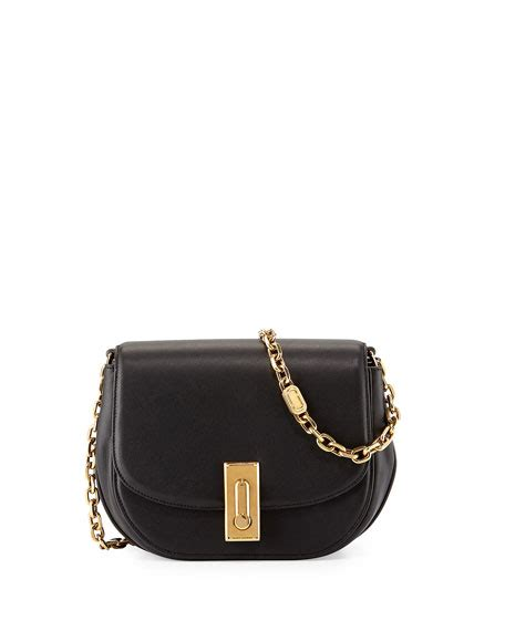 jane seymour khoe v p trn y nm 28 tui marc jacobs west end the jane saddle bag black