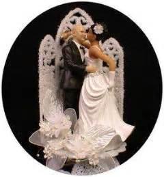 Bald Hispanic Black American Groom Bald Hispanic Black American Groom And Wedding Cake
