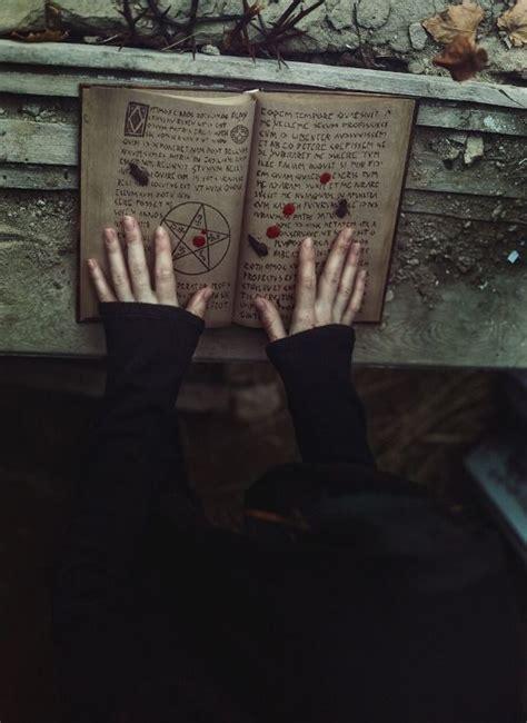 veneficium magic witchcraft and the poison path books m 225 s de 1000 ideas sobre hechizos de brujer 237 a en