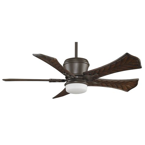 Fanimation Mad3260ob Sandella Dc Collection Ceiling Fan Ceiling Fan Motor