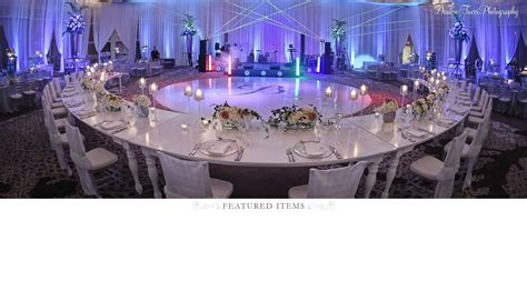 Wedding Arch Rental Near Me by Wedding Decoration Rentals Near Me Images Wedding Dress