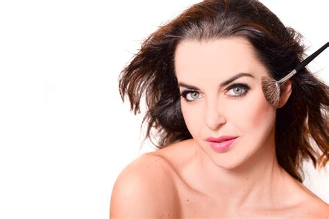 Eyeshadow Za what makeup brand to use for wedding mugeek vidalondon