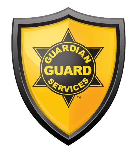 Alarm Mobil Guardian security guards guardian alarmguardian alarm