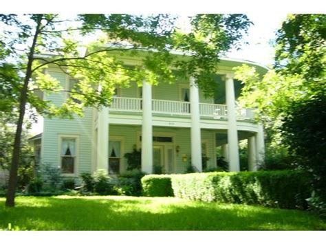 28 best images about homes for sale in san marcos tx on