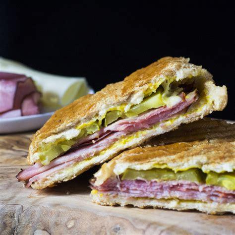best of cuban cuban sandwich