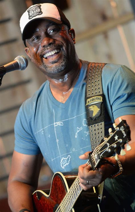 Country Livingroom by Darius Rucker On Defining Country And Living Southern