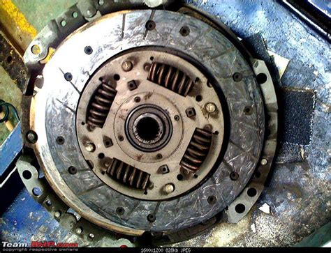 98 ford ranger clutch replacement average cost of clutch replacement ford ranger