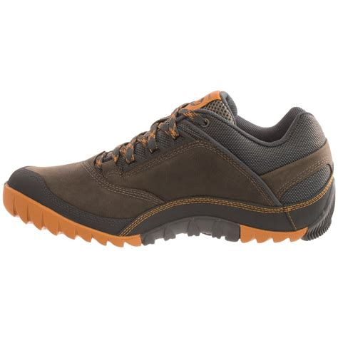 Merrell Shoes by Merrell Mens Sneakers 28 Images Merrell S Ridgepass