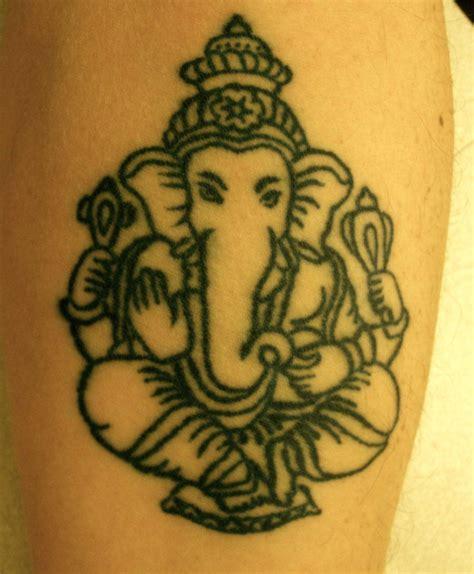 tattoo ganesha designs ganesh tattoo designs ganesh tattoo by louiscypher on