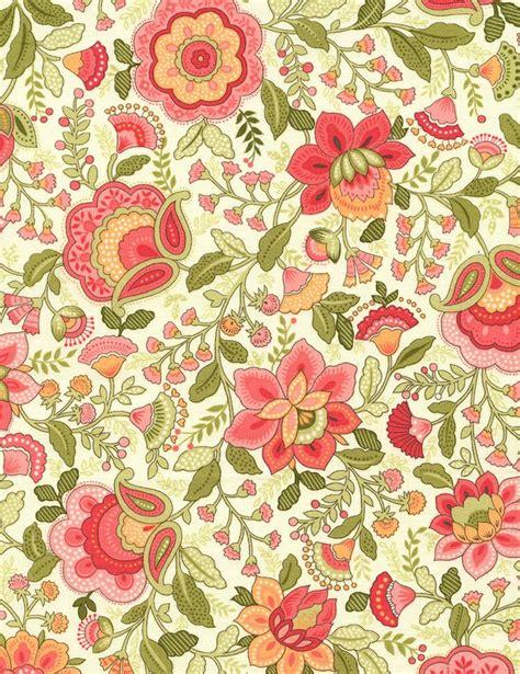 pattern fabric online 210 best backgrounds images on pinterest vintage paper