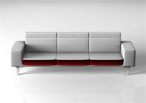 designer sofas home decor
