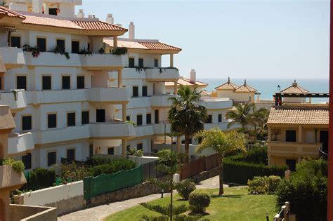 alquiler de apartamentos en zahara de los atunes apartamento 2 dormitorios en atlanterra