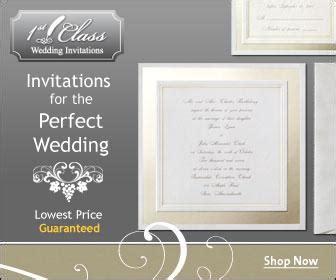 Wedding Invitations Lubbock Tx by Lubbock Tx Wedding Invitations Stationery Reviews