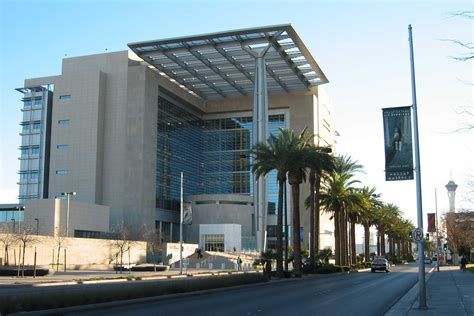 Las Vegas Nv Court Records U S Marshals Service Courthouse Locations