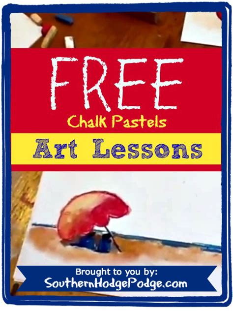 free drawing lessons free lessons models picture