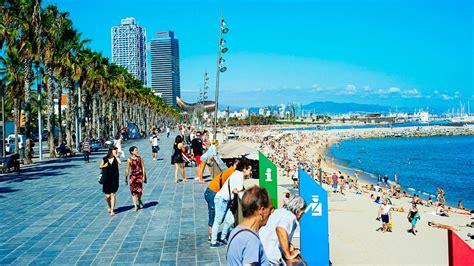 Barcelona Holidays | last minute cottage holidays