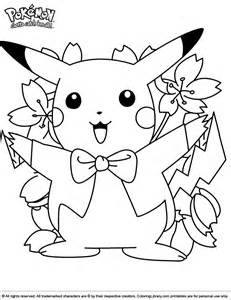 how to make a coloring book coloring picture