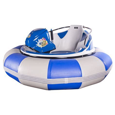 boat accessories tubes bumper boat tubes fpx fun parts xpress