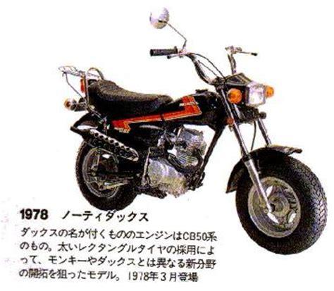 Motorrad Drosseln Gesetz by Welches Motorrad W 252 Rdet Ihr Nehmen Portablegaming De