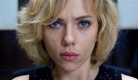 film lucy protagonista lucy 15 curiosit 224 sul film con scarlett johansson