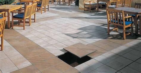 pavimenti per terrazze pavimenti per terrazze esterne pavimenti per esterni