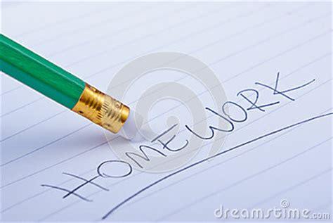Help Me Write Algebra Essays by Essay Hoger Onderwijs Een Systeem Met Wankele Hbo2025
