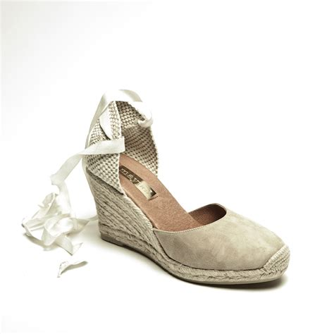 espadrille sandals ankle tie espadrilles wedge sandals