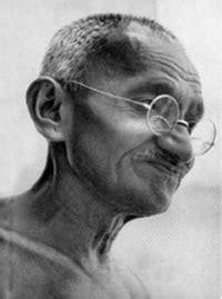 Wirst Se 20 Original mahatma gandhi zitate jetzt lesen bei zitatekiste
