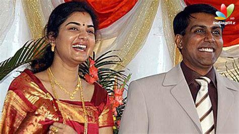 actress prema latest photos kannada actress prema files for divorce hot tamil cinema