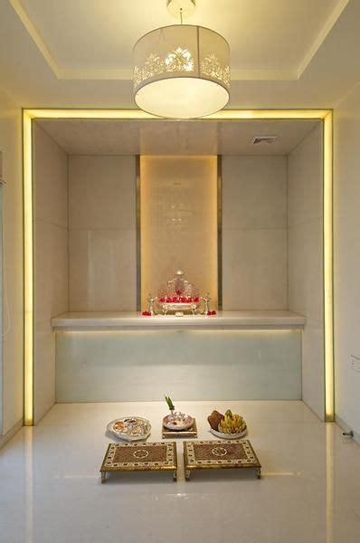 discover fabulous interior design ideas   home