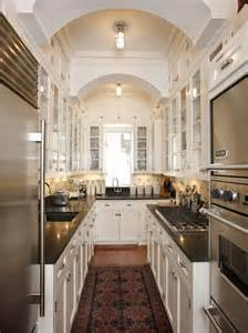 Luxurious Kitchen Designs Luxury Kitchens Designs Eatwell101