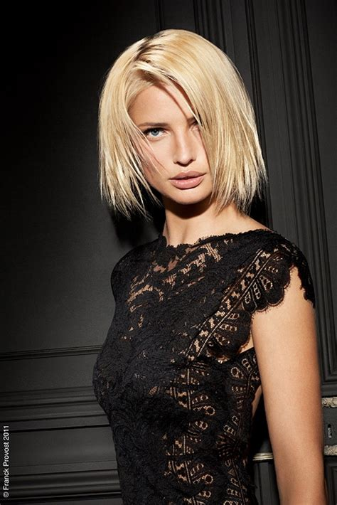 Wedding Guest Hairstyles For Hair 2012 by Wedding Guest Hairstyles Stylish