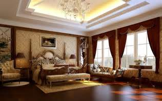 Luxury Livingroom by Luxury Interior 3d Living Room 3d House Free 3d House