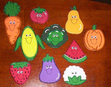 Ladybug Garden Decoration Juego by Fruit Veggies And Friends On