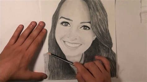 Katherine Cimorelli Also Search For Cimorelli Speed Drawing