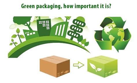 packaging design for sustainability where sustainability 47 best images about quot greenwashing quot on pinterest green