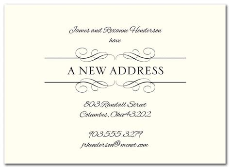 fancy card template idea fancy dinner invitation templates