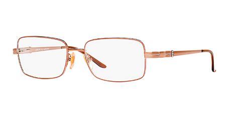 cl 706 shop carolee square eyeglasses at lenscrafters