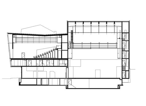 van gogh museum floor plan 100 van gogh museum floor plan astor southbound