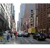 52nd Street Manhattan  Wikiwand