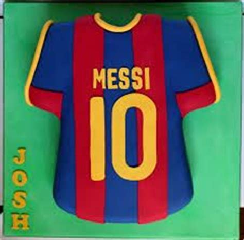 google themes messi 105 best images about june 27 2015 on pinterest wedding