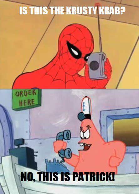 No Meme Tumblr - image spongebob squarepants memes tumblr jpg