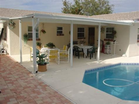 daytona beach house rentals daytona beach home house the paradise in daytona beach