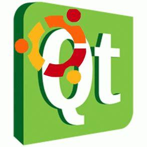 librerie qt librerie qt nelle prossime versioni di ubuntu annunciato