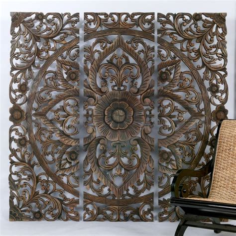 best 25 carved wood wall ideas on chrysalis house living room for gamers and