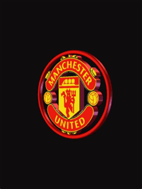 wallpaper keren manchester united search results for wallpaper bergerak mu calendar 2015