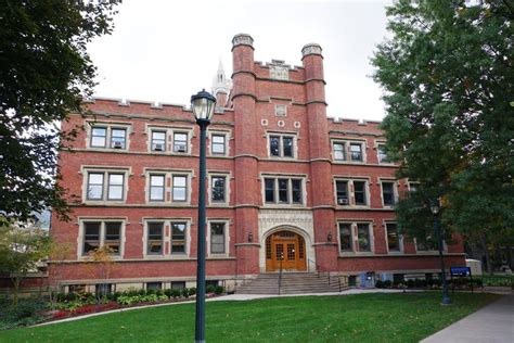 Western Reserve Mba Ranking by Western Reserve Sat Scores Acceptance Rate More